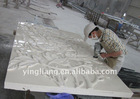 Chinese natural stone sculpture(natural stone carving)