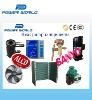 Heat Pump Components