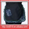 Fashion lace apron(M15004B)