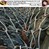 reno-mattress/ green terramesh stone wire cage gabion hexagonal wire mesh