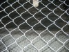roll chain link fence