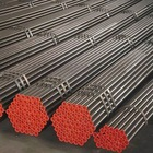 carbon A 106 B Seamless Pipe
