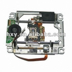 repair part kem-400aaa laser lens for ps3