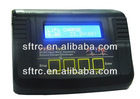 680AC 80W Super Power RC Lipo Battery Balance Charger