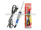 20W Electric Soldering Irons