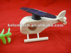 Super Good Solar Gift And Toys Solar Energy Toys For Children Of All Ages
