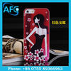 for iphone5 accessories custom oem pc case one direction cover case