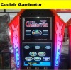 Coolair Gaminator game machine casino pcb