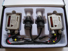 The 5th generation Pilot kit-Pilot brand hid bi xenon kit (conversion H13-3 9008-3 KIT)