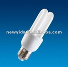 Energy saving lamps 2U