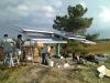 High quality 2-axis solar tracker