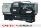 CK6150 lathe machine