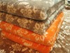 100% Polyester Flannel blanket