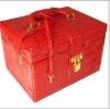 Fashion jewelry box 04