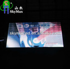 P20 full color Commercial Signs& Corporate Signage LED SIGN