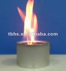 Safety Firepot Gel