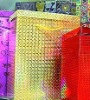 Holographic Paper Gift Bag