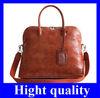 brand name handbag