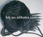pp shoe lace