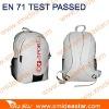 (M4)ID006 Nice PU Bag