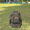MultiCam 3-Day Assault Pack