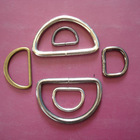 ring buckle