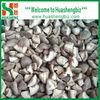 IQF Shiitake Mushroom Quarter