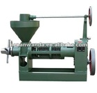 2012 hot new sellerScrew oil press