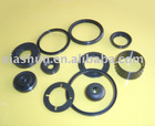 Mould Rubber Seal