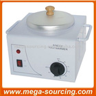 Single Pot Wax Heater Wax Warmer