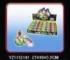 plastic magic snake toys