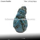 ceramic religious statues