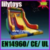 inflatable toys for playground/slide with CE certification