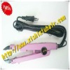 Best selling micro beads hair extension tool