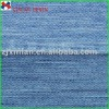 2011 new polyester/cotton denim fabric