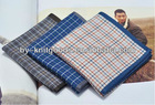 Men's Wholesale Cotton Handkerchief