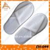 Disposable spa slipper