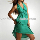 Dresses/ Fashion Dress/ Evening Dress