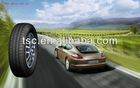 economic auto car tyre