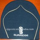 2012 new style men's winter hat