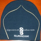 2012 new style men's winter hat