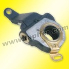 Automatic sack adjuster Parts for MAN TGA 80181