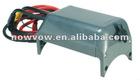 CONTROL BOX - CB004-A