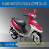 mini scooters / mini bikes / motor bikes / motorbike / 50cc motorbikes (ZW50QT-3A)