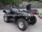 800cc eec ATV