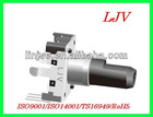Turkey market RE12 series minature encoder