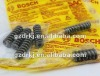 Fuel Injection Spring Bosch Number 2434 619 040