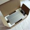 150W Waterproof LED Transformer