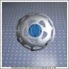 wheel casing