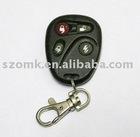 buick 4-button wireless remote conrol KL506